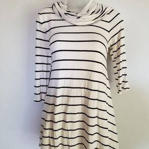 Altard State Super Soft and stretchy Size S 2Dress